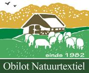 Obilot Natuurtextiel Zutphen